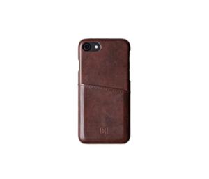ekster Smart Wallet Accessories