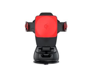 Montar – Air QI Car Mount