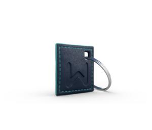 walli Smart Wallet Accessories