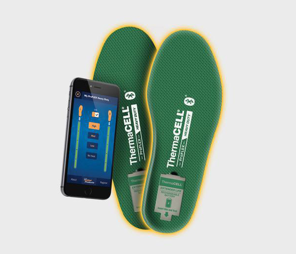 ThermaCELL-Heated-Insoles