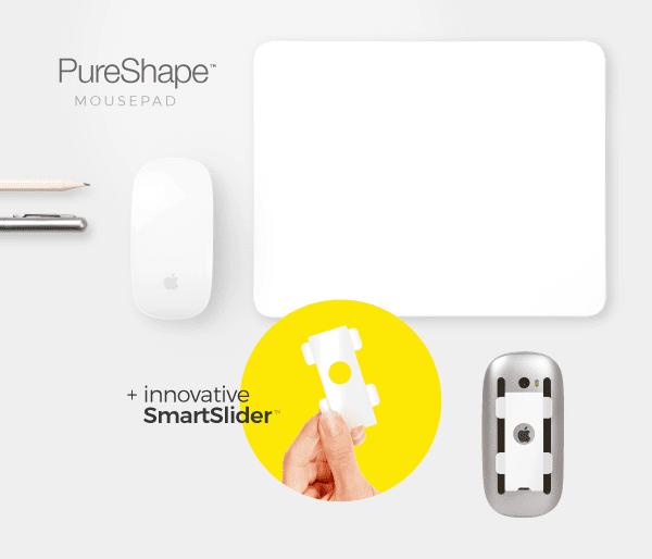 pure_shape_mousepad